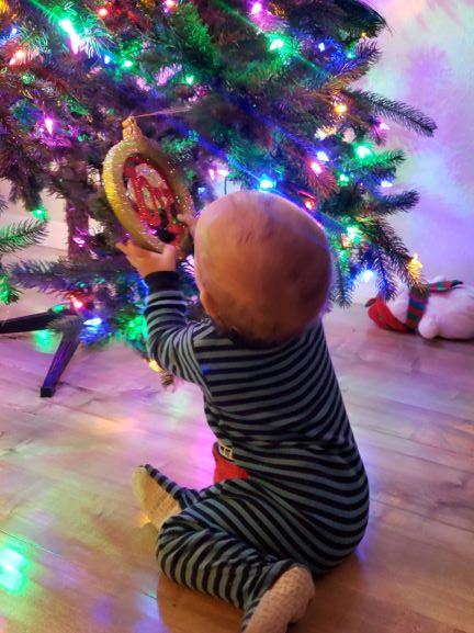 mateo missing ornament 20191211_192751 (2)