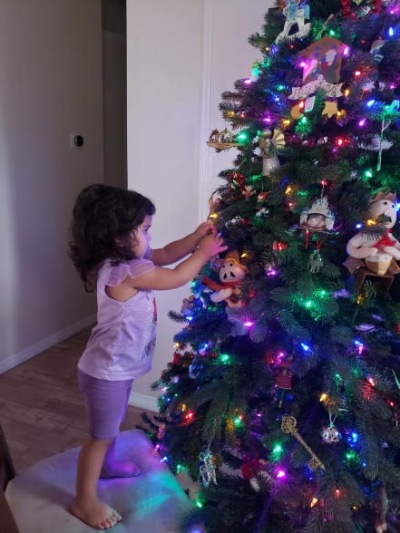 sophia decorating tree 20191117_102640 (2)